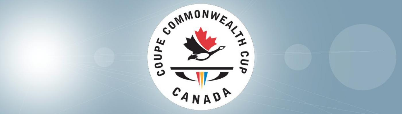 Commonwealth Cup